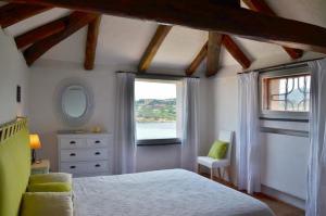 Villa Perero, Holiday homes  Arzachena - big - 42