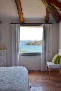 Villa Perero, Holiday homes  Arzachena - big - 46