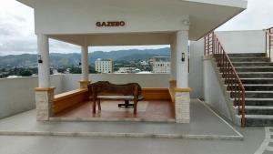 La Guardia Flats 2 - 802, Hotels  Cebu Stadt - big - 17
