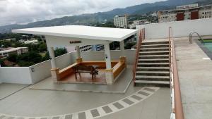 La Guardia Flats 2 - 802, Hotels  Cebu Stadt - big - 18