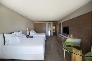 Live Aqua Boutique Resort Playa del Carmen (24 of 32)