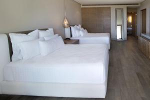 Live Aqua Boutique Resort Playa del Carmen (6 of 32)