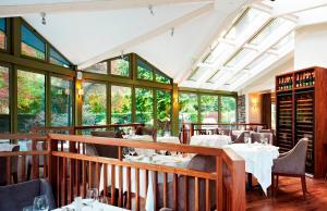 Rothay Garden Hotel & Riverside Spa (27 of 86)