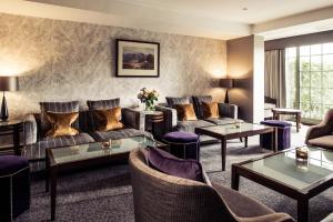 Rothay Garden Hotel & Riverside Spa (24 of 86)