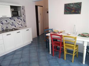 Residence Ambra - AbcAlberghi.com