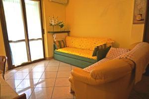 沙发客sofa guest - AbcAlberghi.com