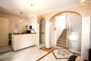Hotel Villa Anthea - AbcAlberghi.com