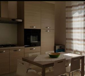 Casa relax&mare - AbcAlberghi.com