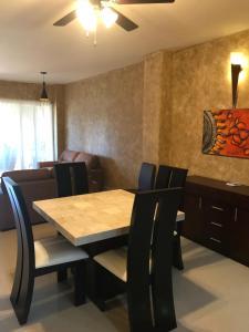 Marina Nopolo 112, Apartments  Loreto - big - 21