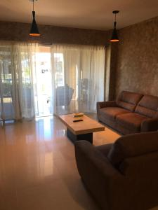 Marina Nopolo 112, Apartments  Loreto - big - 22