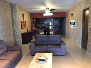 Marina Nopolo 112, Apartments  Loreto - big - 32