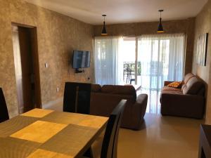 Marina Nopolo 112, Apartments  Loreto - big - 33