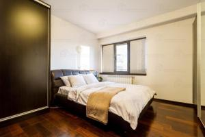 2 bedrooms apartment - AbcAlberghi.com