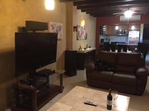 Marina Nopolo 112, Apartments  Loreto - big - 42