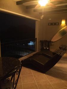 Marina Nopolo 112, Apartments  Loreto - big - 43