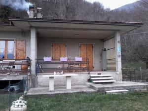 Coccolo - AbcAlberghi.com