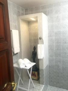 Superior Double Room (4 adults)