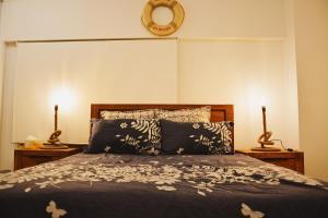 S+ Stylish Apartment in Heart of Sydney CBD