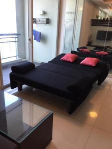 Peggy Central Park Residences, Ferienwohnungen  Jakarta - big - 88