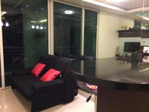 Peggy Central Park Residences, Ferienwohnungen  Jakarta - big - 91