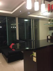 Peggy Central Park Residences, Ferienwohnungen  Jakarta - big - 100