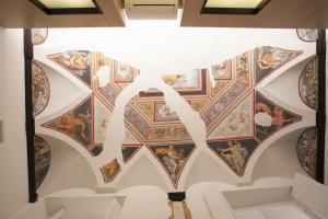 Genova Suite Art - AbcAlberghi.com
