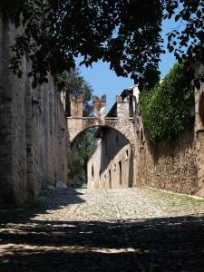 Locanda San Vigilio (9 of 48)