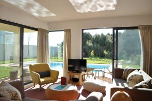 Martinhal Beach Resort & Hotel (20 of 61)