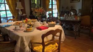 Villa l'Ambiance