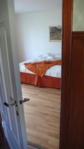 Boråkra Bed & Breakfast, Отели типа «постель и завтрак»  Карлскруна - big - 34