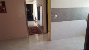 Résidence AL KHAYR, Apartments  Agadir - big - 2