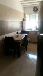 Résidence AL KHAYR, Apartments  Agadir - big - 24