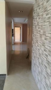 Résidence AL KHAYR, Apartments  Agadir - big - 32