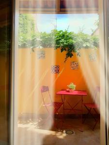 Apartment Inn - AbcAlberghi.com