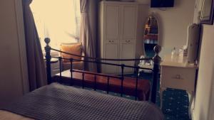 The Bay Guest House, Гостевые дома  Уэймут - big - 6