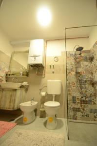 Apartment 10 Visoko, Ferienwohnungen  Visoko - big - 4