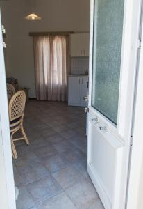 Apartment Tilemahos