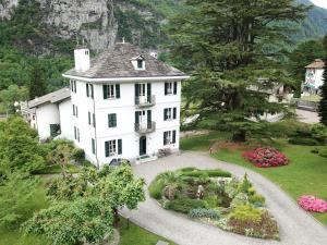 Bed and Breakfast Villa Nante