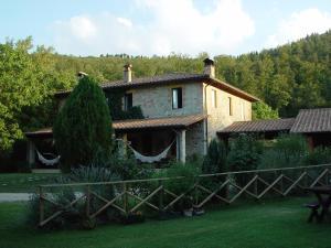 Locanda Delle Noci - AbcAlberghi.com