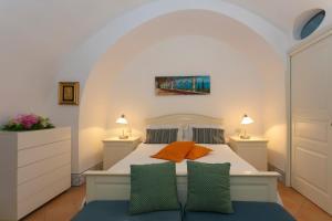 Apartment Stella Maris - AbcAlberghi.com