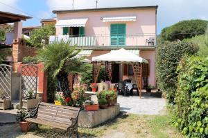 Appartamenti Val di Denari - AbcAlberghi.com