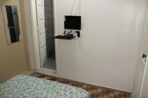 Habitación Doble Económica