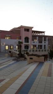 Apartment Minoan