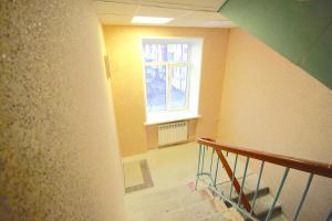 Alpha Apartaments on K.Marksa, Apartmanok  Omszk - big - 37