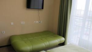 Apartment Na Voskresenskoy, Appartamenti  Adler - big - 2