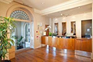 Hallmark Hotel Bournemouth East Cliff (17 of 33)