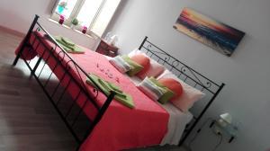 Casa Agnes - AbcAlberghi.com