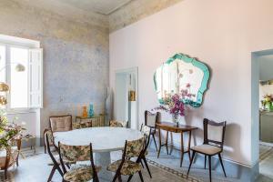 Casa Iris Bed and Breakfast - AbcAlberghi.com