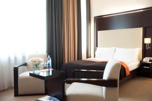 The Levante Parliament - A Design Hotel