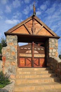 Rtanjski Dvori